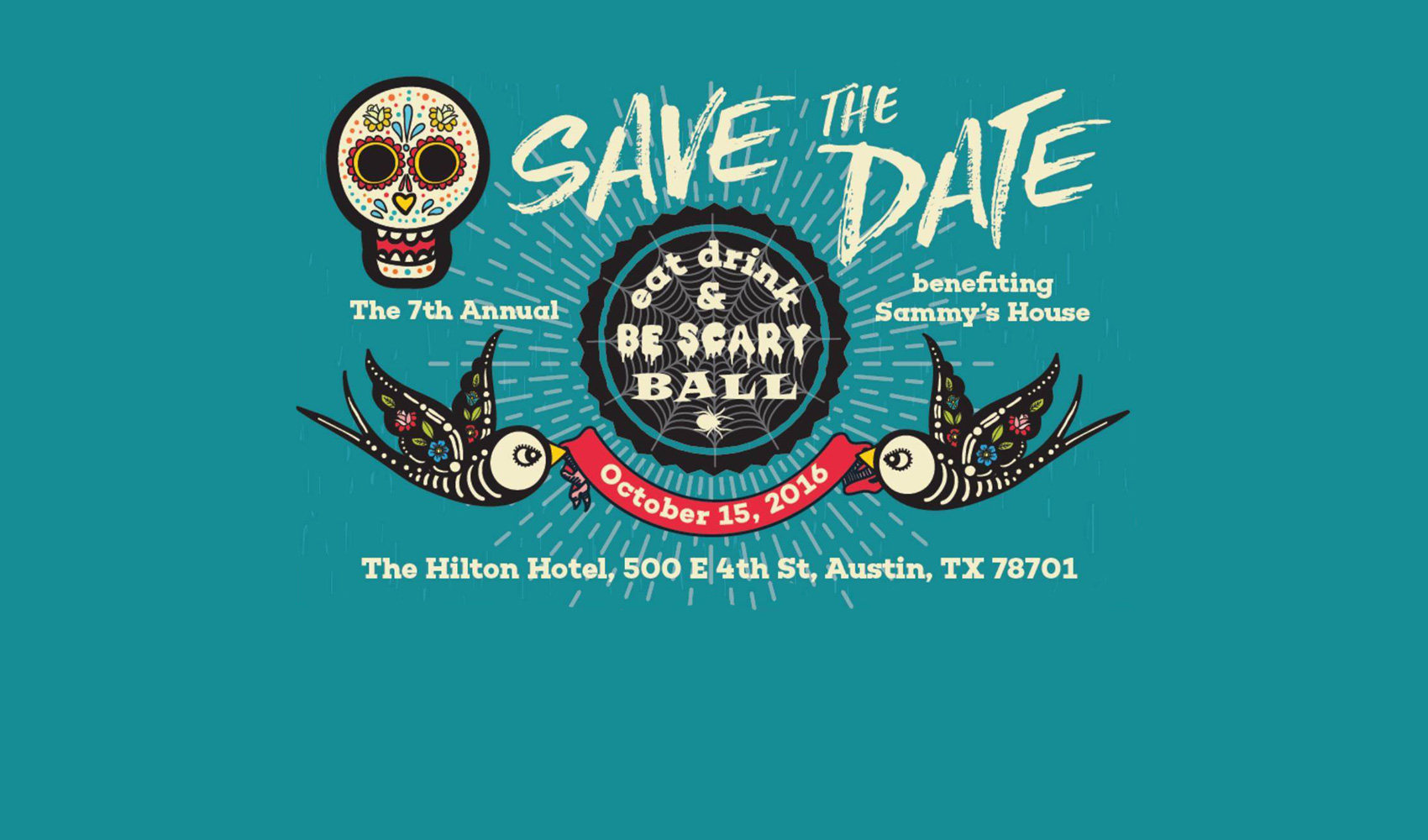 2016-Save-the-Date-2
